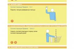 Правила-пляжного-волейбола-2015-2016_Страница_60