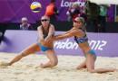 Слэнг в пляжном волейболе: учимся говорить и понимать.