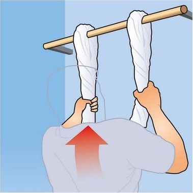 Простые и эффективные упражнения, которые позволят вам в короткие сроки увеличить силу хвата.2